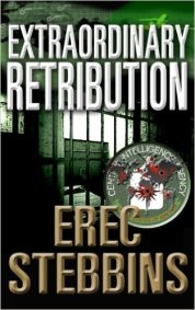 #2- Extraordinary Retribution