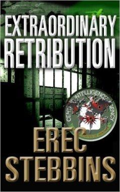 #2- Extraordinary Retribution