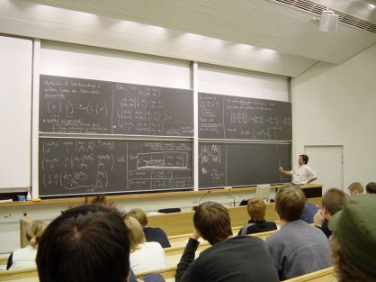 Math_lecture_at_TKK
