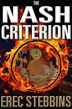nash-criterion