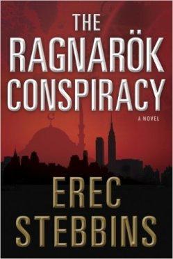 Ragnarok_Conspiracy