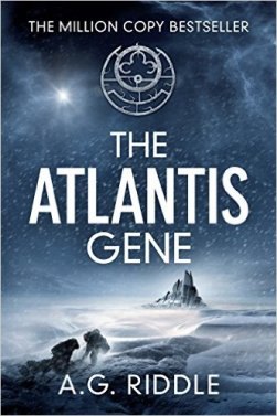 Atlantis_Gene