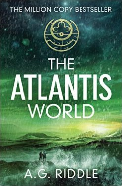 Atlantis_World