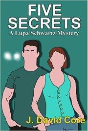 Five_Secrets