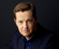 Matthew_Reilly
