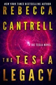 #2-The Tesla Legacy