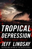 TropicalDepression_1400