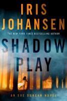 #19- Shadow Play