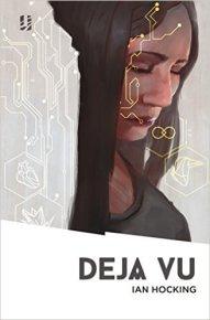 Deja_Vu