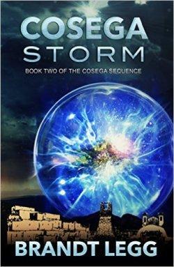 Cosega_Storm