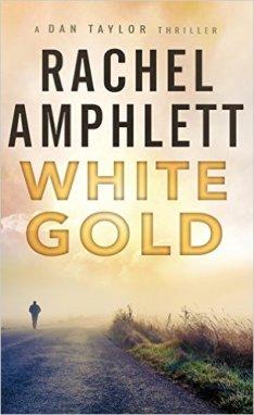 White_Gold