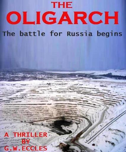 oligarch