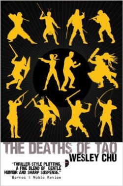 Deaths_of_Tao