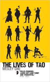 Lives_of_Tao