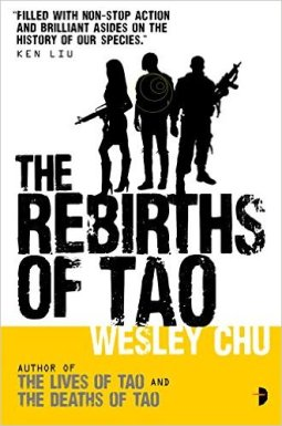 Rebirths_of_Tao
