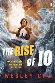 Rise_of_Io