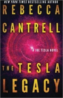 Tesla_Legacy