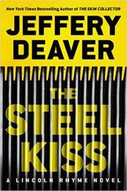 Steel_Kiss