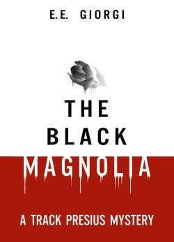 black_magnolia
