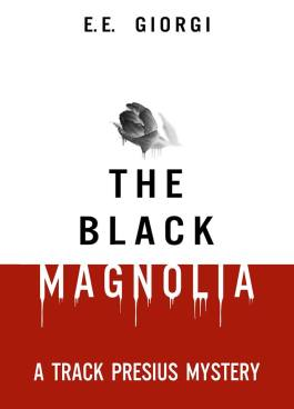#2.5- The Black Magnolia
