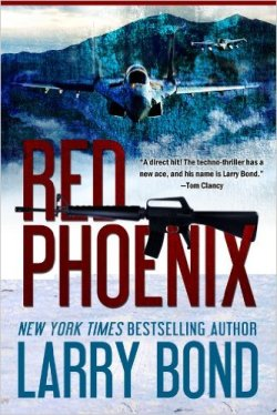 Red_Phoenix