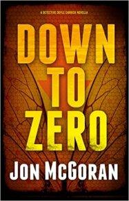 Down_to_zero