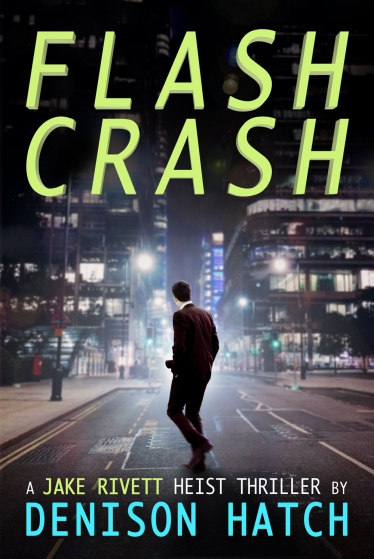 FLASH-CRASH