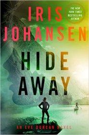 #20- Hide Away