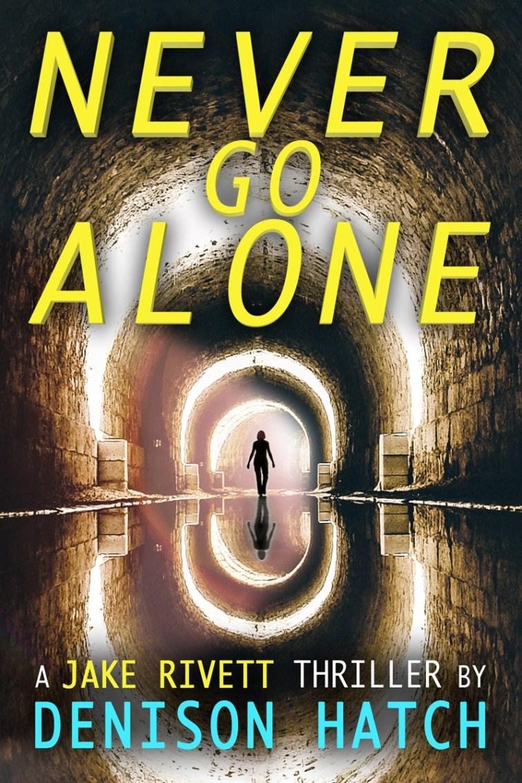 never-go-alone