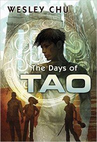 #3.5A-The Days of Tao