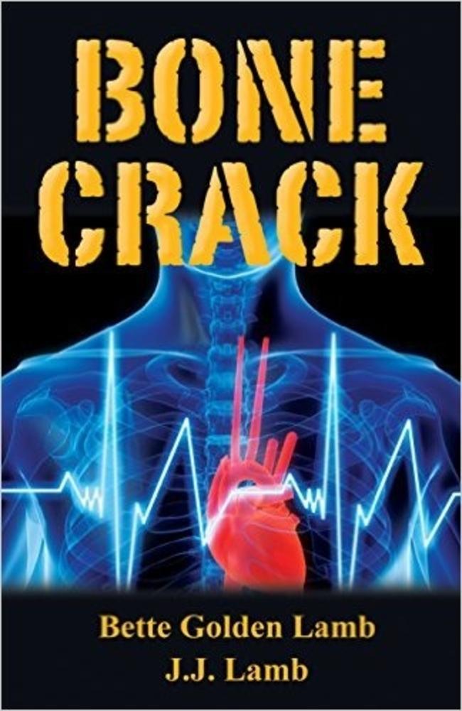 bone_crack2