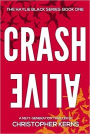 #1-Crash Alive