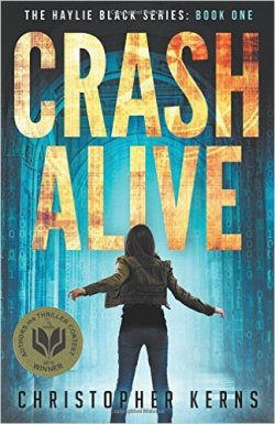 crash_alive