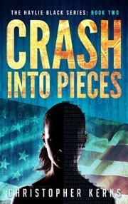 crash_into_pieces