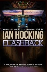 #2-Flashback