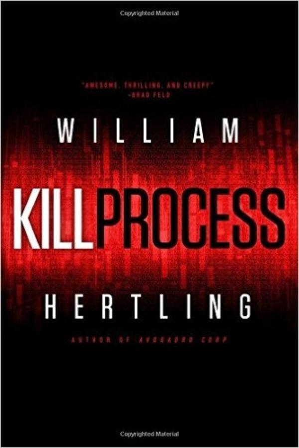 kill_process2