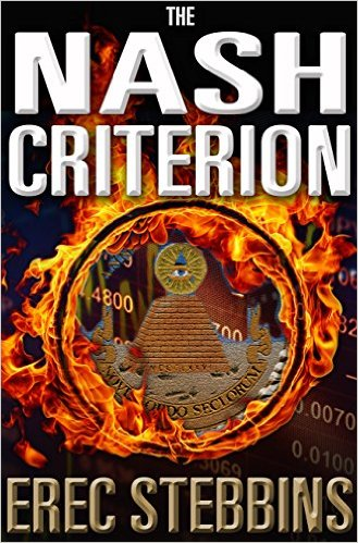 #4-The Nash Criterion