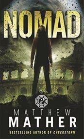 #1- Nomad