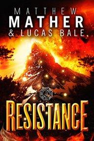 #3- Resistance