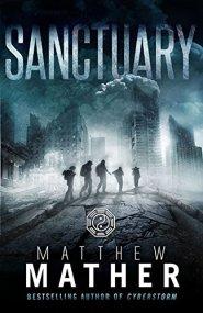 #2- Sanctuary