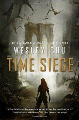 Time_Siege