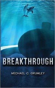 #1-Breakthrough