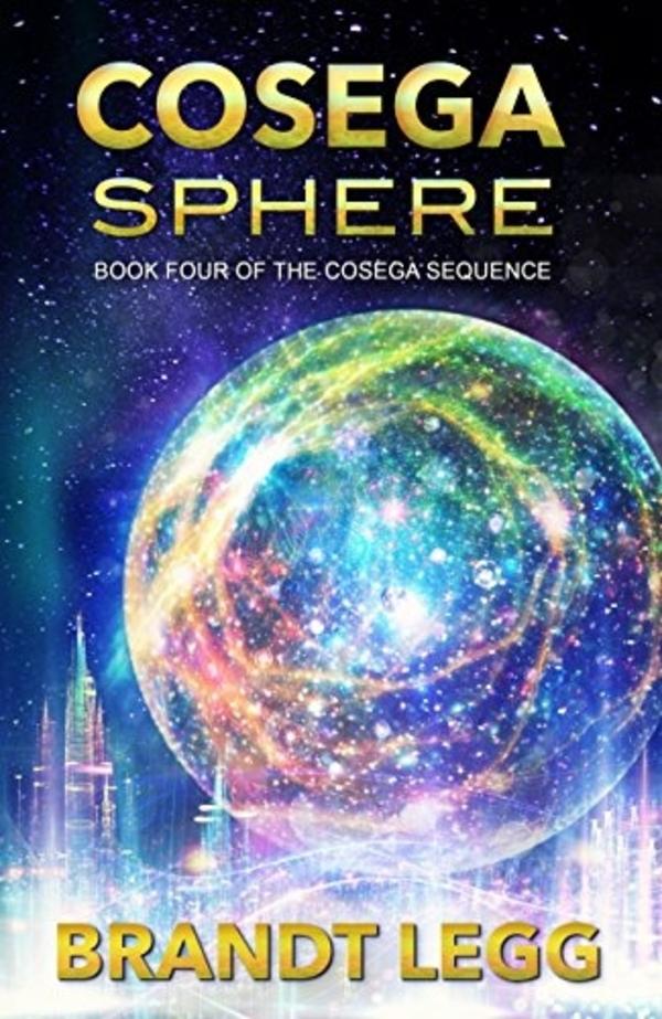 cosega_sphere2