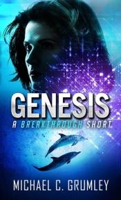 #2.5- Genesis