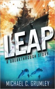#2-Leap