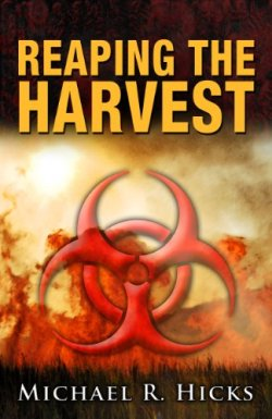 reaping_the_harvest