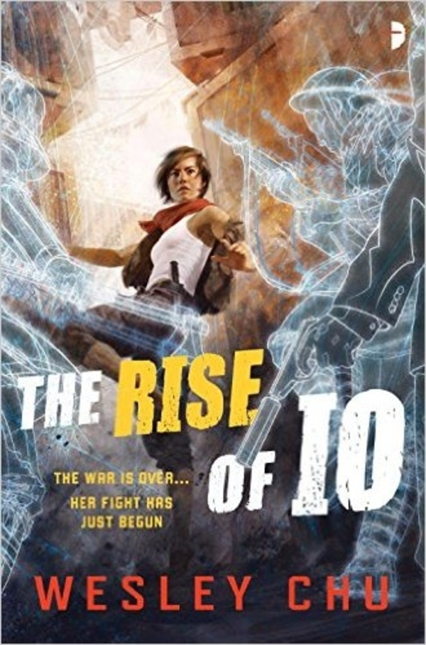 rise_of_io2