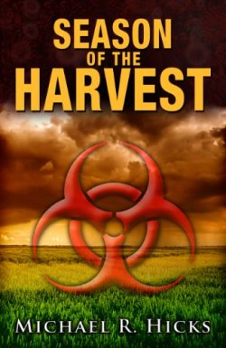season_of_the_harvest