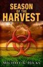 season_of_the_harvest