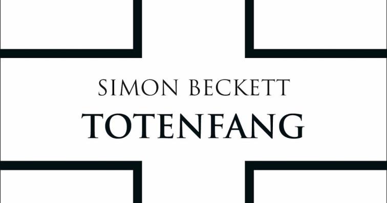 beckett_totenfang_rowohlt